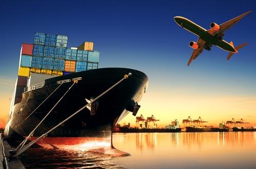 Shipping, Yachting & Aviation in Malta